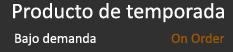 bajo_demanda.png