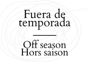 fuera_temporada.png